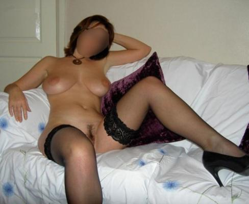 photos de femmes matures escort midi pyrenees